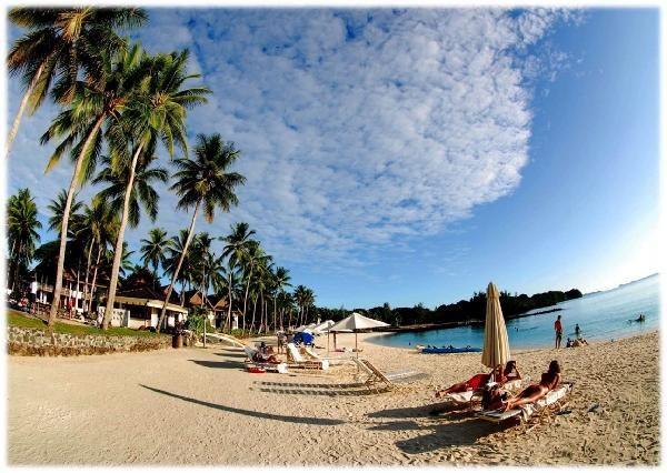 首页 专业注册 > 正文    若马绍尔群岛公司并非由原居民成立,则可