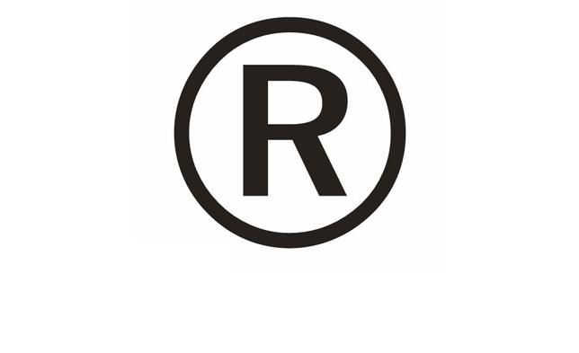 商标专利 - 青岛莫卡迪企业管理咨询有限公司
